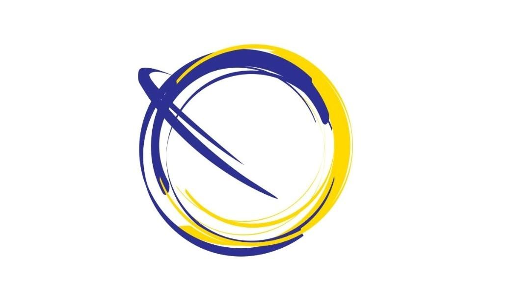 Eurochambres - The Association of European Chambers of Commerce and Industry